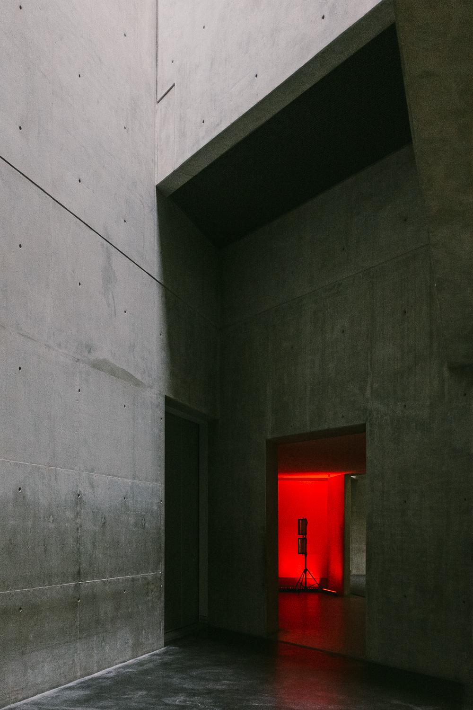 Museo Ebraico Berlino Daniel Libeskind Jüdisches Museum Berlin