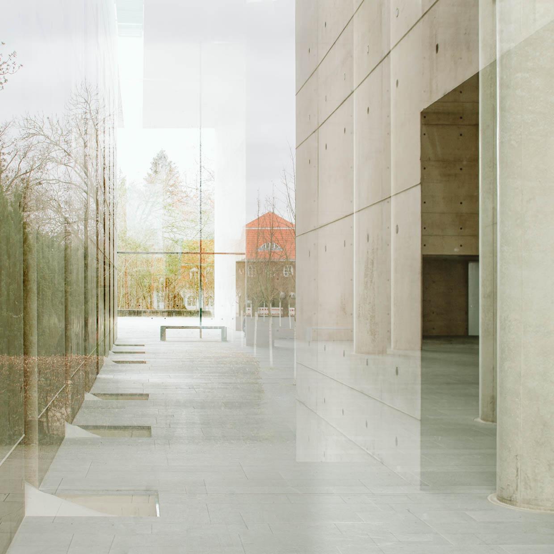 Krematorium Berlin Treptow